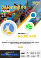 NOREBAP-2021-ANDALUCIA