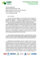 CIRCULAR Nº1 20_21-PROTOCOLO_COVID19
