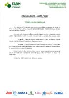 CIRCULAR-Nº4 20_21-EQUIPOS CEUTA