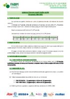 1-NORMATIVA TECNICA ALEVIN 20-21