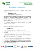 3-MODIFICACION DESEMPATES CD RFEBM