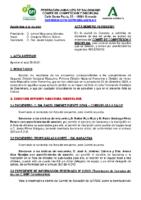 ACTA Nº 10 221220