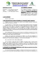 ACTA Nº 4 281020