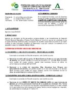 ACTA Nº 7 011220