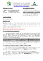 ACTA Nº 8 101220 (1)