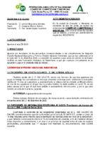 ACTA Nº 9 171220