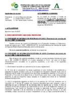 ACTA Nº 11 301220