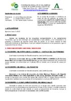 ACTA Nº 14 250121