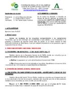 ACTA Nº 17 160221