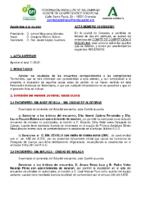 ACTA Nº 18 230221