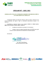 CIRCULAR-Nº7 20_21 JOR 12-13-DIC-JUV APLAZADA