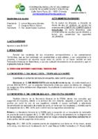 ACTA Nº 21 160321