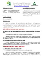 ACTA Nº 24 060421