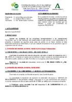 ACTA Nº 26 200421