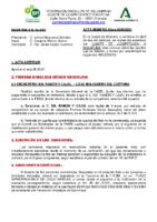 ACTA Nº 26bis 210421
