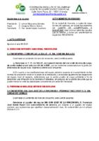 ACTA Nº 29 040521