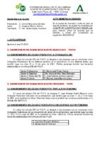 ACTA Nº 34 080621-2