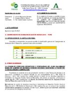 ACTA Nº 36 220621