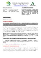 ACTA Nº 37 060721